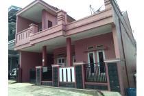 Rumah-Tasikmalaya-5