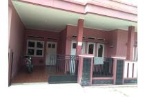 Rumah-Tasikmalaya-13