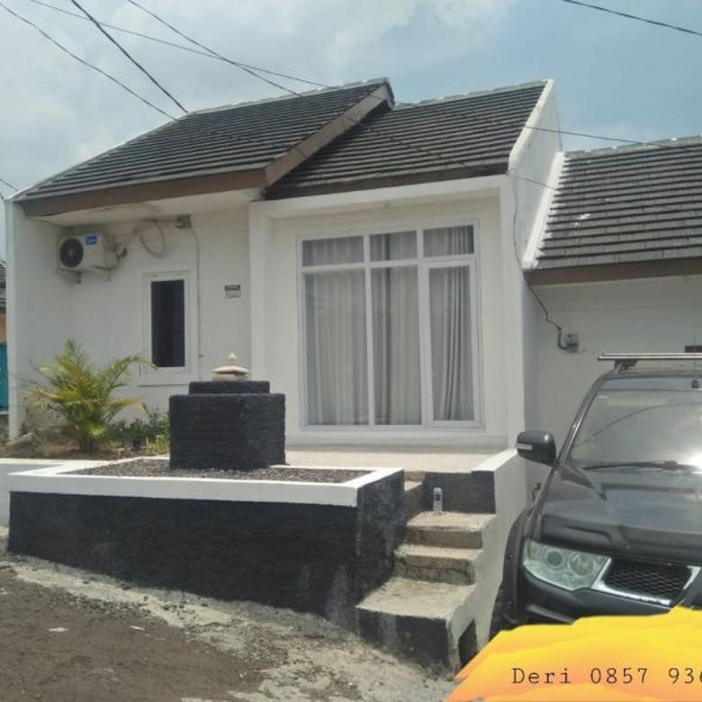 Rumah-Sukabumi-2