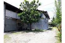 Pabrik-Jakarta Barat-1