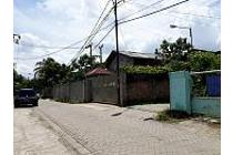 Pabrik-Jakarta Barat-2