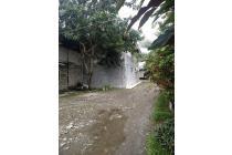 Pabrik-Jakarta Barat-5