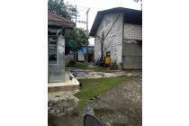 Pabrik-Jakarta Barat-6