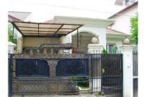 Dijual Rumah Nyaman Siap Huni di Pancoran, Jakarta Selatan