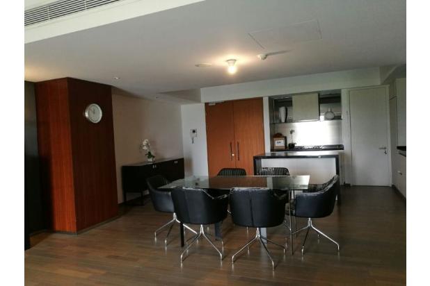 Disewakan Apartemen Verde Kuningan 3BR North Tower 15146333