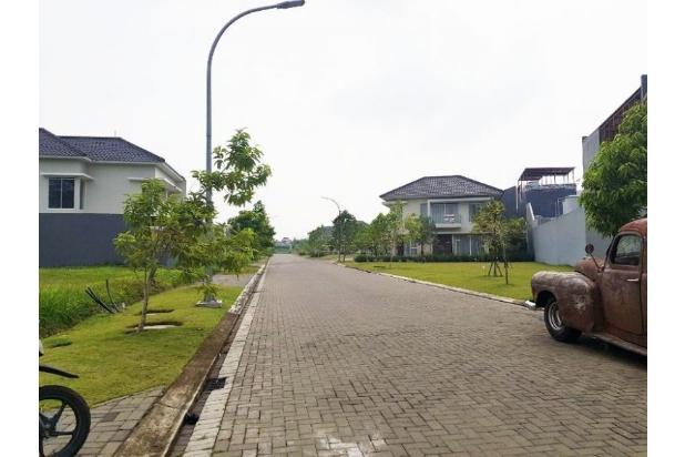 Rp3,27mily Tanah Dijual