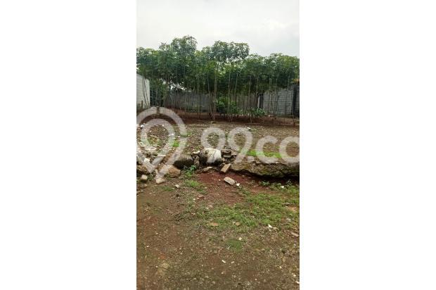 Fasilitas KPR Tanpa DP, Garansi Akad 17149537