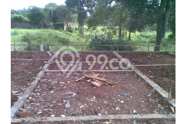 Fasilitas KPR Tanpa DP, Garansi Akad 17149536