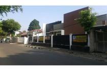 Dijual Rumah Cantik Siap Huni di Dharmawangsa Cipete Kebayoran Baru