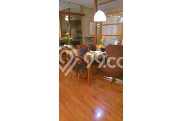 Jual Apartemen Lavande Jakarta Selatan - 3 BR 90m2 Furnished 17994982