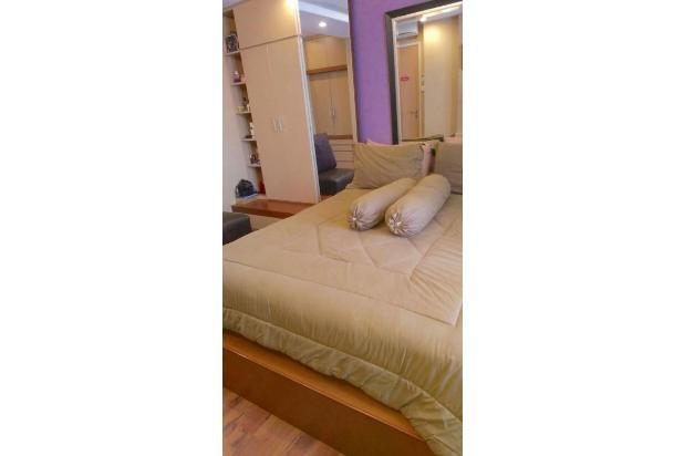 Jual Apartemen Lavande Jakarta Selatan - 3 BR 90m2 Furnished 17994983