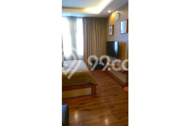 Jual Apartemen Lavande Jakarta Selatan - 3 BR 90m2 Furnished 17994985