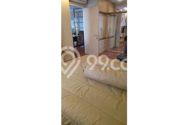 Jual Apartemen Lavande Jakarta Selatan - 3 BR 90m2 Furnished 17994986