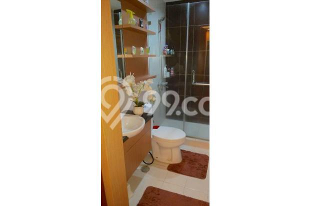 Jual Apartemen Lavande Jakarta Selatan - 3 BR 90m2 Furnished 17994989