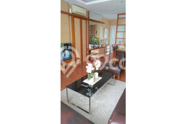 Jual Apartemen Lavande Jakarta Selatan - 3 BR 90m2 Furnished 17994990