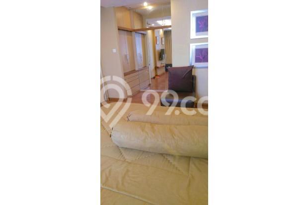 Jual Apartemen Lavande Jakarta Selatan - 3 BR 90m2 Furnished 17994992