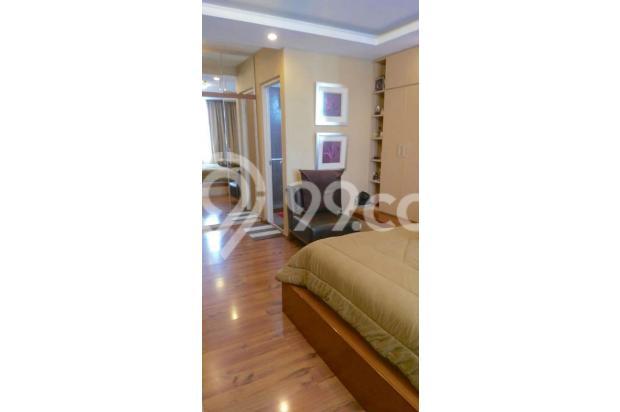 Jual Apartemen Lavande Jakarta Selatan - 3 BR 90m2 Furnished 17994993