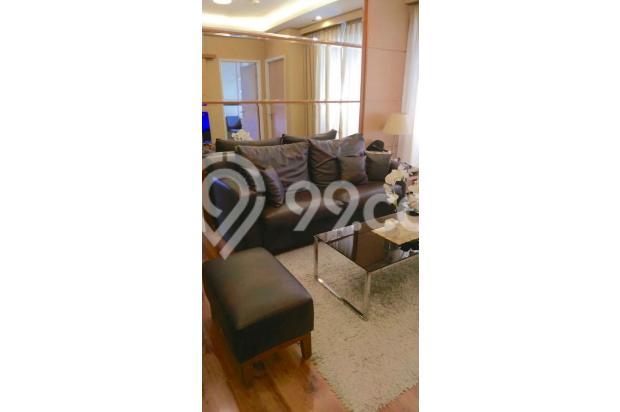 Jual Apartemen Lavande Jakarta Selatan - 3 BR 90m2 Furnished 17994994