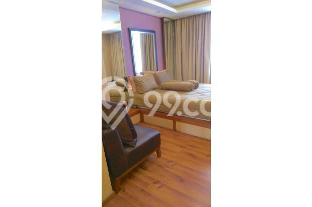 Jual Apartemen Lavande Jakarta Selatan - 3 BR 90m2 Furnished 17994995