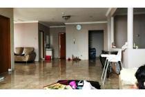 Dijual Penthouse Apartemen Graha Cempaka Mas Jakarta Pusat