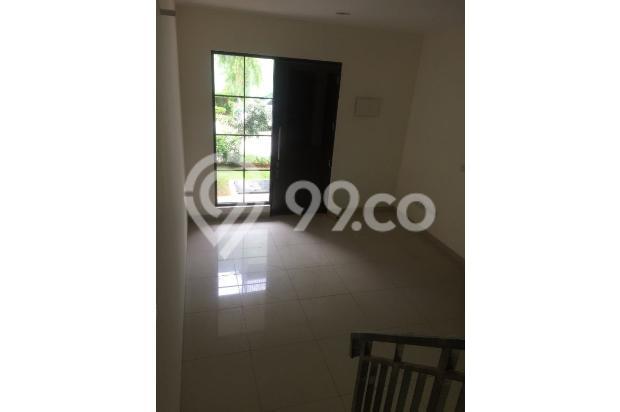 Disewakan Rumah Baru 2 Lantai di Green Village 16226844