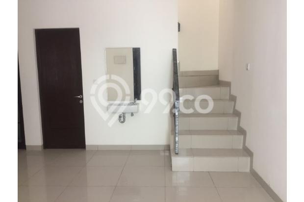Disewakan Rumah Baru 2 Lantai di Green Village 16226846