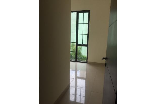 Disewakan Rumah Baru 2 Lantai di Green Village 16226847