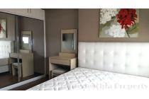 Apartemen Nyaman, Harga Terjangkau, Kawasan Bisnis Jakarta Selatan
