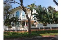 Hunian Rumah Villa Taman Dayu Residence