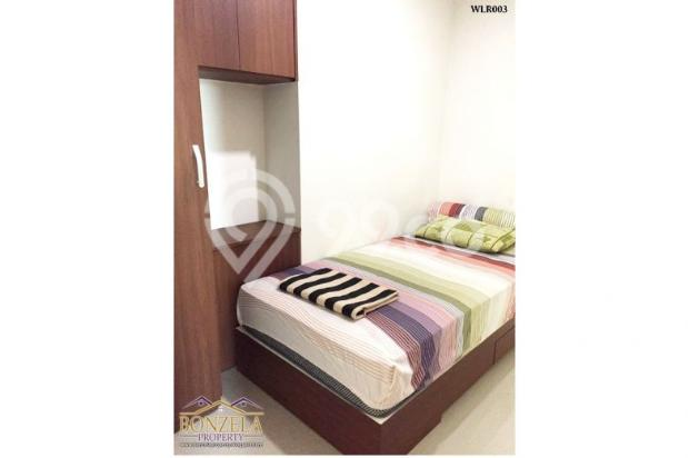 Apartemen WOODLANDPARK RESIDENCE  [For Rent] 9344646
