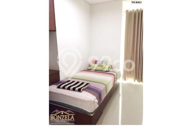 Apartemen WOODLANDPARK RESIDENCE  [For Rent] 9344645