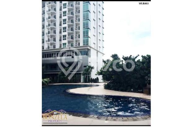 Apartemen WOODLANDPARK RESIDENCE  [For Rent] 9344648