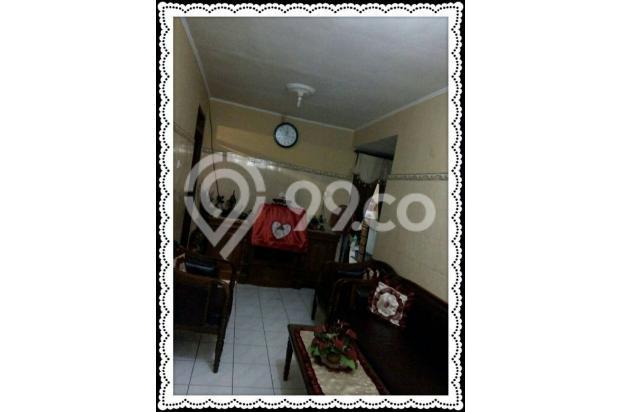 Dijual Rumah Murah Sidoarjo Siap huni 1,5 lantai tengah kota KPR 14372283