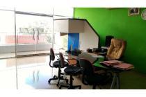 Disewakan Ruko dan Kantor Siap Pakai di Mochammad Toha Bandung