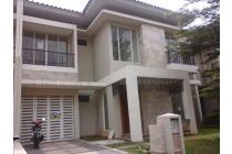 Dijual Rumah Sutera Aruna
