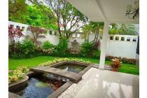 Disewa Rumah Bonavista Residence Lebak Bulus Jakarta Selatan