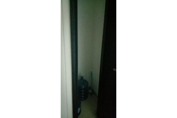 Rp41,6jt/bln Apartemen Disewa