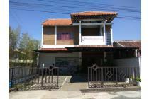 Disewakan Rumah Untuk Kantor Usaha dekat Pintu Toll ADA Srondol Banyumanik