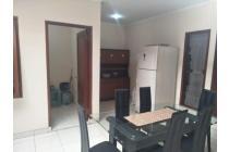 Rumah Bagus Siap Huni, Furnish di Jl Pesantren - Cibabat, Cima