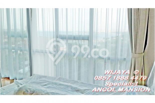 DIJUAL Apartemen Ancol Mansion 3+1Br (Mewah – Private Lift) 8762921