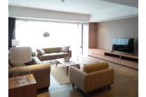 Verde ONE Siap Huni South Tower 3 BR 8,5 M Nego Luas 190 SQM Bisa KPA Bank