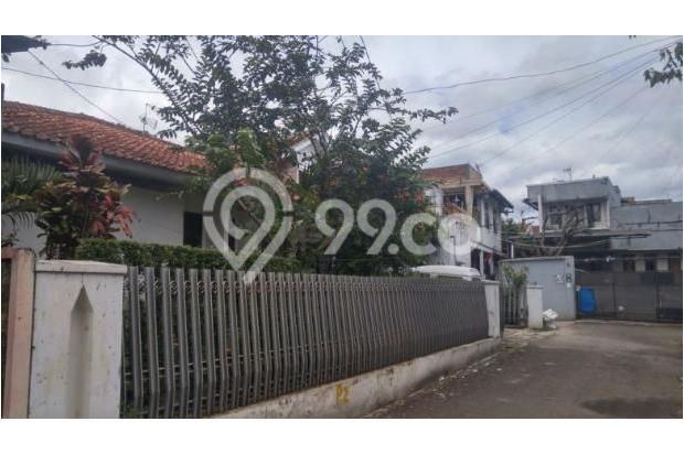 Rumah daerah Cigadung (Cibeunying Kolot) Bandung 16844924