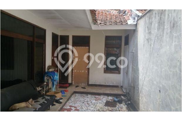Rumah daerah Cigadung (Cibeunying Kolot) Bandung 16844927