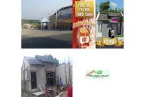 Rumah Dijual Eco Park Residence kedamean Gresik HKS3390