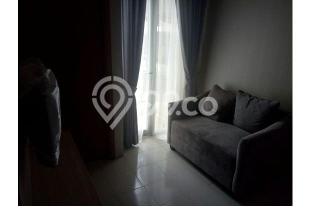 Apartemen Victoria Square Promo Murah Di Cimone Tangerang 16049962