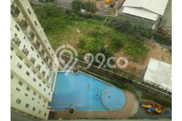 Apartemen Victoria Square Promo Murah Di Cimone Tangerang 16049972