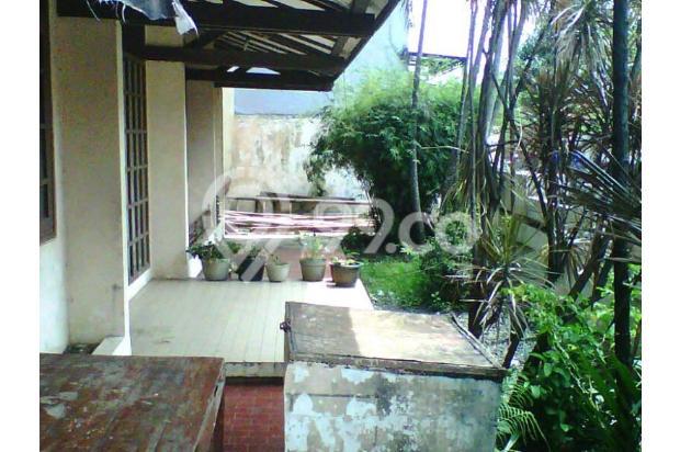 Dijual Hunian Asri di Jl Sulaksana Baru IV,Cicaheum 15353863
