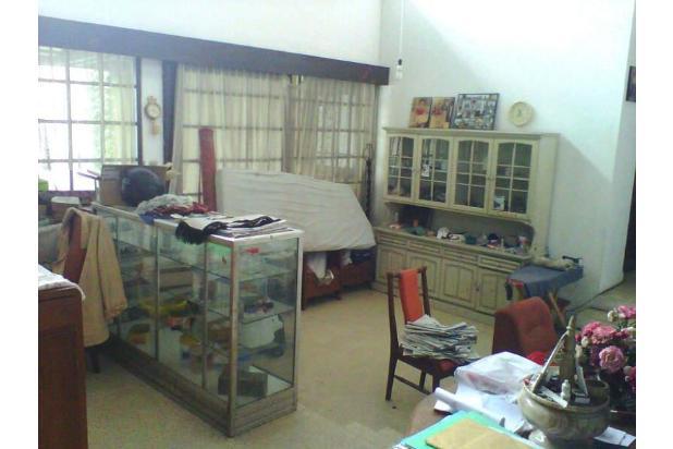 Dijual Hunian Asri di Jl Sulaksana Baru IV,Cicaheum 15353861