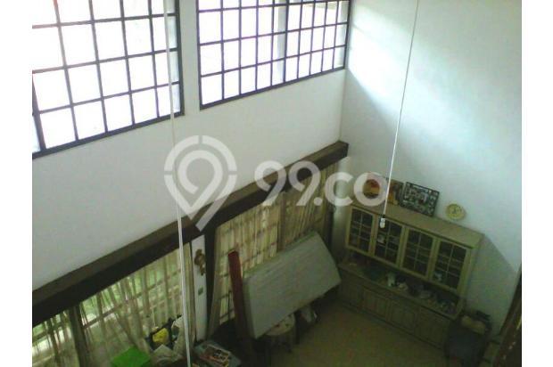 Dijual Hunian Asri di Jl Sulaksana Baru IV,Cicaheum 15353859