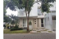 Rumah-Malang-25